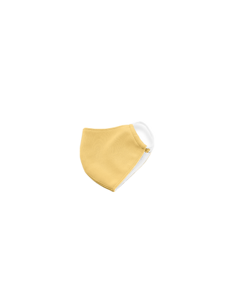 Yellow%20Mask_edited.png