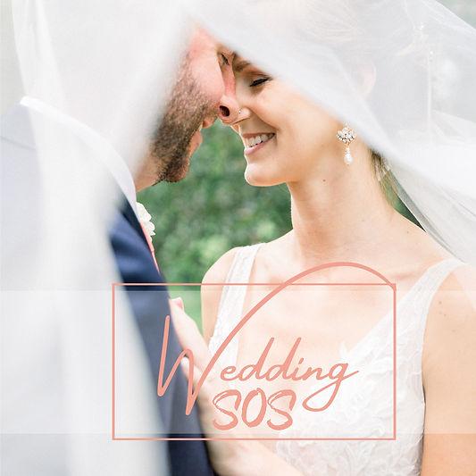 WEDDING SOS.jpg