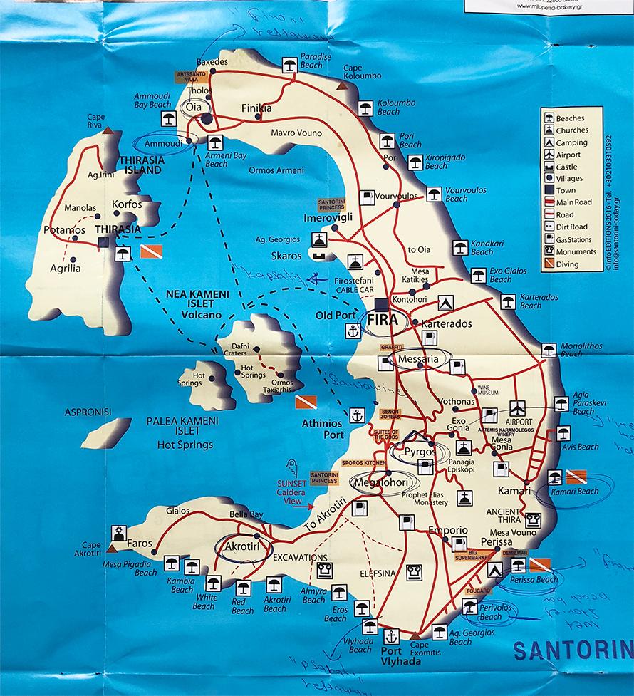 Santorini_map2