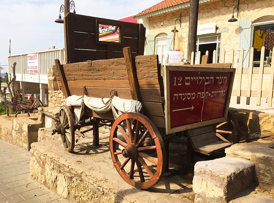 Israel30