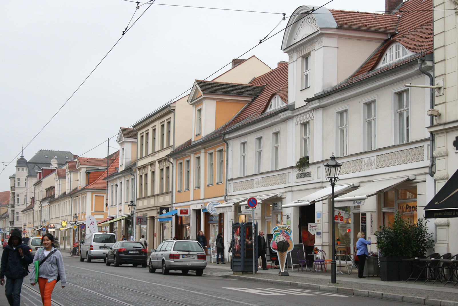 Potsdam_Holandish2