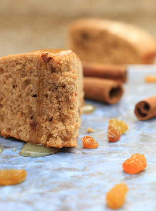 קברישקה  (עוגת דבש רוסית)