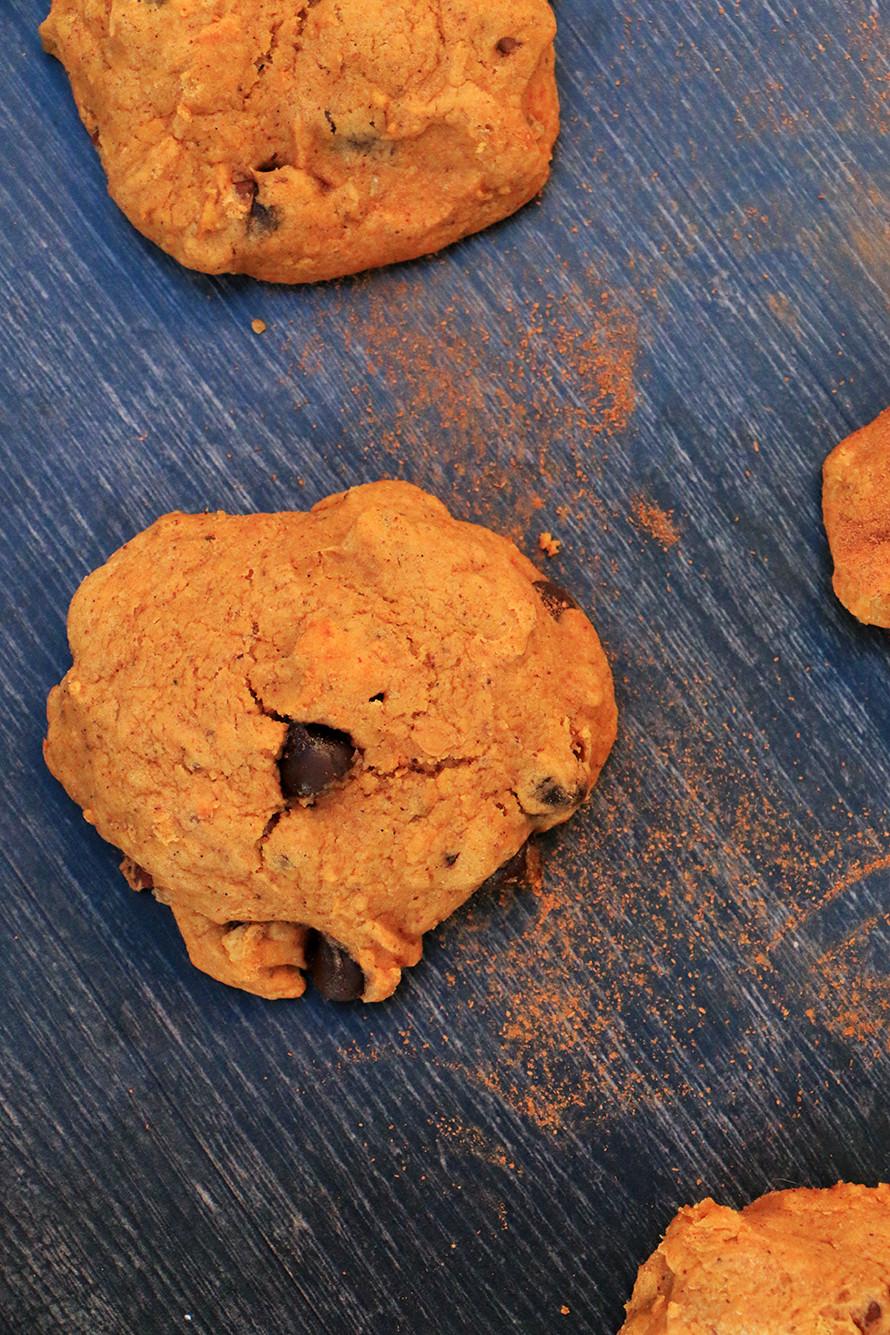 עוגיות כוסמין