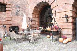Zitadelle Spandau2