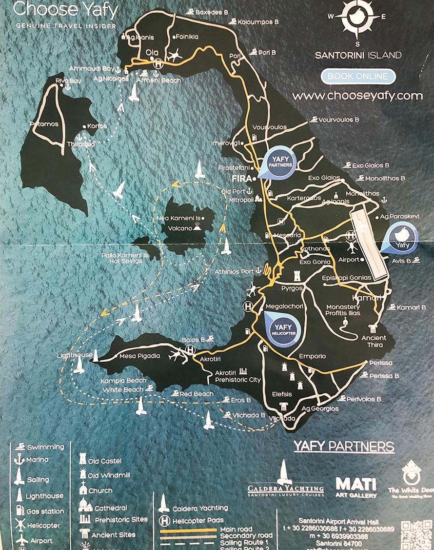 Santorini_map1