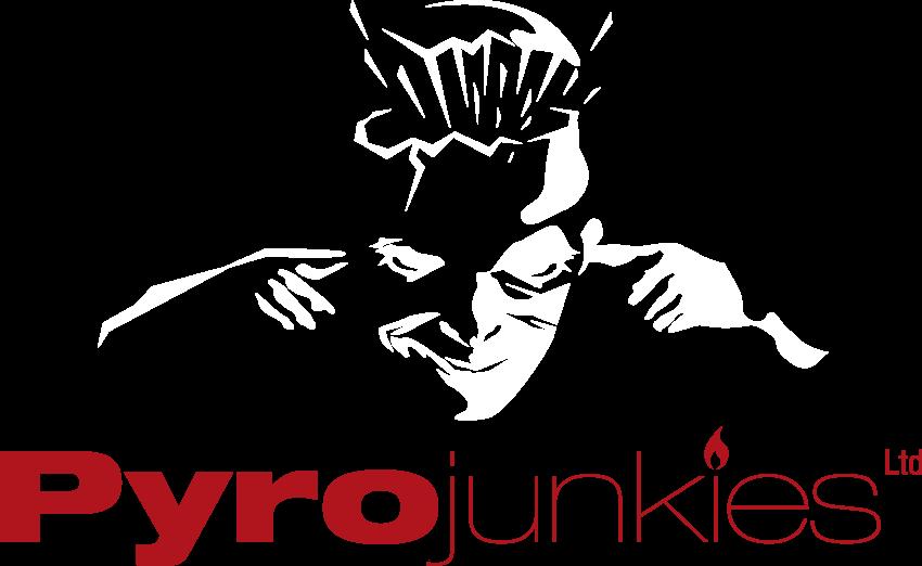 Pyrojunkies Logo White & Red.png