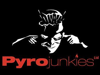 pyrologoonblack.jpg