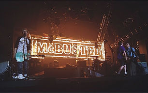 mcbusted-flaming-sign.jpg