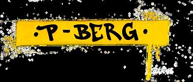P-BERG_Graffiti.png