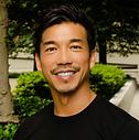 Michael Lin.png
