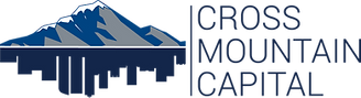 Cross Mountain Capital Final Logo.png