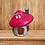 Thumbnail: Mushroom House