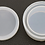 Thumbnail: Lipped Trinket Box