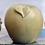 Thumbnail: Apple Topper Mold