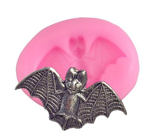 Bat Mold