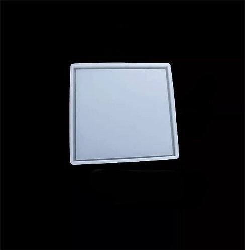 Square Tray/Dish