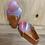 Thumbnail: Pastel Scoops - Ice Cream Box