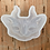 Thumbnail: Cat With Horns Mold