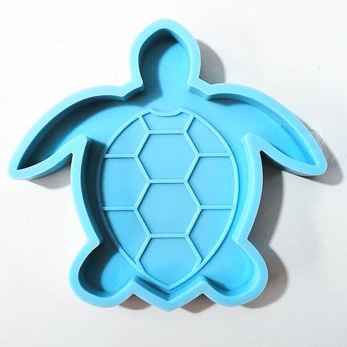 Coaster Turtle