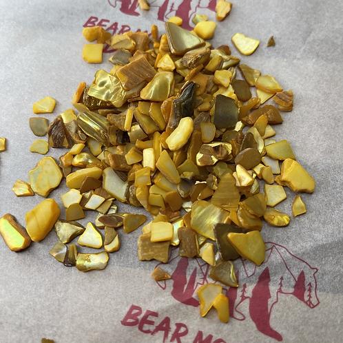 Arctic Char - Crushed Shells