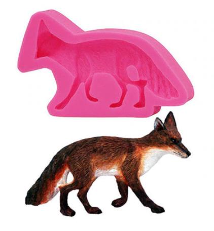 Foxe Mold