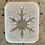 Thumbnail: Snowflake Set Mold