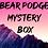 Thumbnail: Bear Box