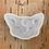 Thumbnail: Three Eyed Cat Mold