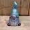 Thumbnail: Boy Gnomes