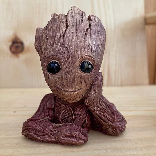 Redwood Groot