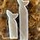 Thumbnail: Bookmark Sets