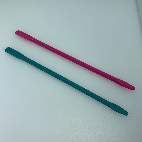 6 Inch Silicone Stir Stick