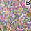 Thumbnail: Clay Sprinkles