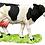 Thumbnail: Cow Mold