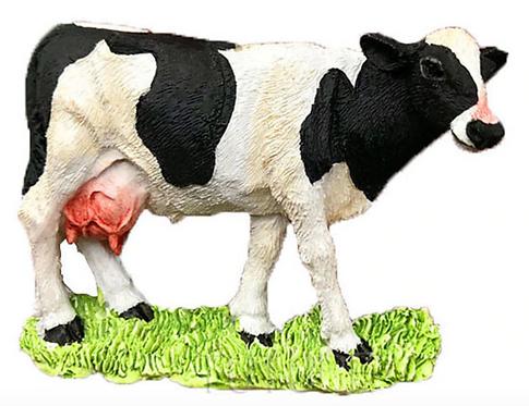 Cow Mold