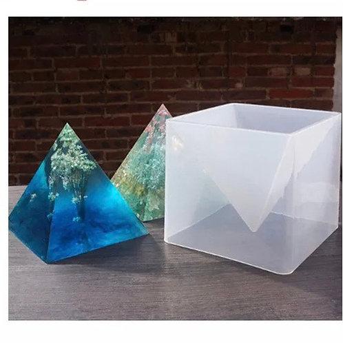 6 Inch Pyramid - PLEASE READ DESCRIPTION