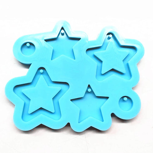 Multi Star