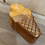 Thumbnail: Orange Creamsicle - Ice Cream Box