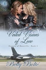 Veiled_Visions_of_Love_1600x2400.jpg