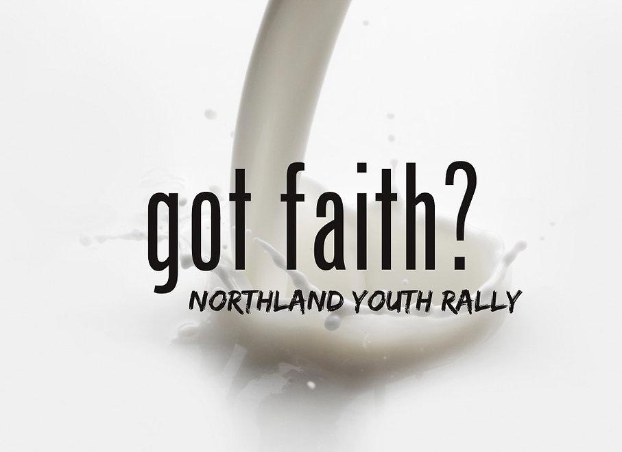 Youth rally facebook post_edited.jpg