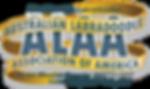 Blue Mountain Labradoodles ALAA Internat
