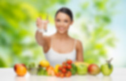 bigstock-diet-healthy-eating-and-peopl-2