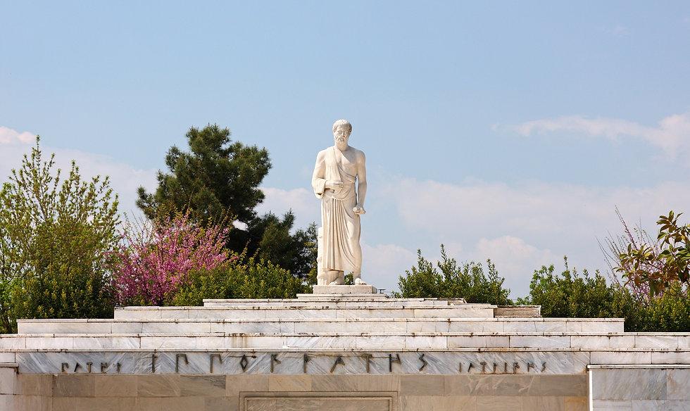 bigstock-Hippocrates-Statue-5008772.jpg