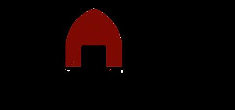 Local Business Logo