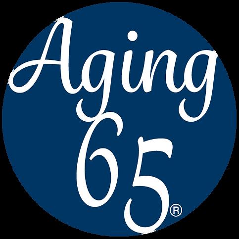 Senior Insurance Website Logo