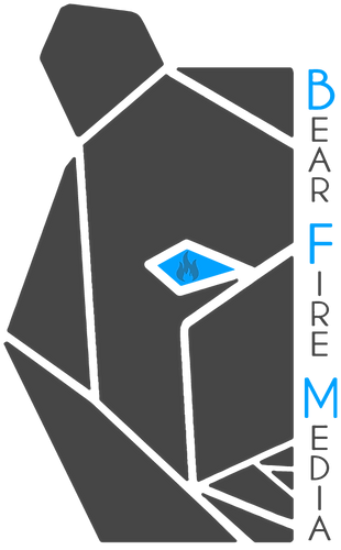 bfm-new.png