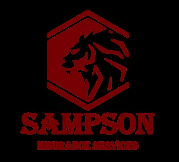 Insurance Agency Logo