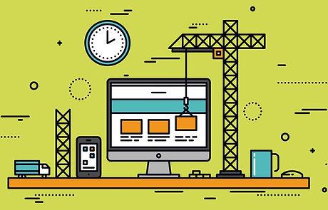 website-construction_edited.jpg