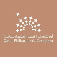 September 22 and 26 • Doha, Qatar