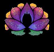 2.19_yoga_fullcolor-01.png
